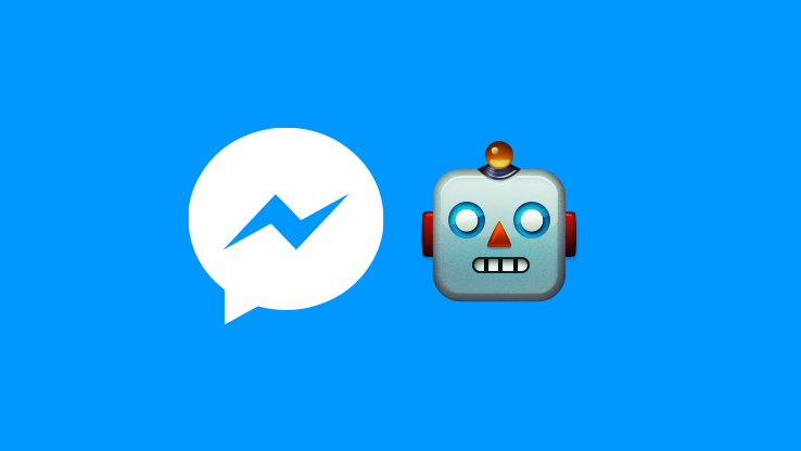 Facebook Messenger Marketing voor bedrijven