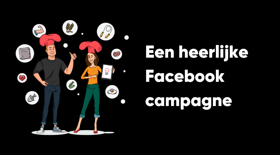 leads genereren op facebook